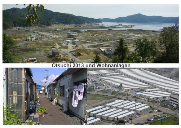 Otsuchi 2013