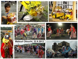 Fest Otsuchi
